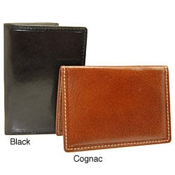 Colombo Super Slim Cardholder