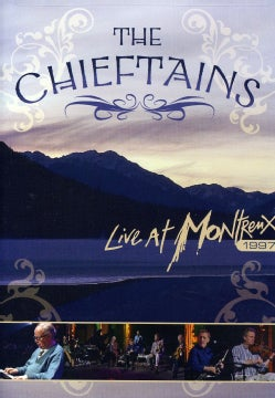 Live At Montreux 1997 (DVD)