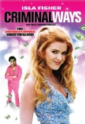 Criminal Ways (DVD)
