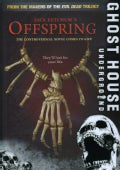Offspring (DVD)