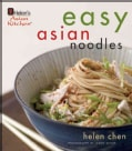 Helen's Asian Kitchen: Easy Asian Noodles (Hardcover)