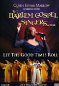 Let the Good Times Roll (DVD)