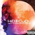 Kid Cudi - Man On The Moon: The End of Day (Parental Advisory)