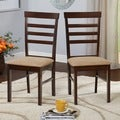 Havana Dining Chair (Set of 2)
