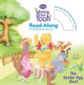 Winnie the Pooh: the Easter Egg Hunt