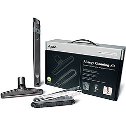 Dyson Asthma and Allergy Kit (New)