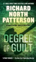 Degree of Guilt (Paperback)