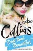 Drop Dead Beautiful (Paperback)