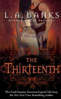 The Thirteenth (Paperback)