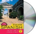 Behind the Wheel Express Spanish: Level 1