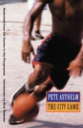 The City Game: Basketball from the Garden to the Playgrounds (Paperback)