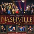 Bill & Gloria Gaither - Nashville Homecoming
