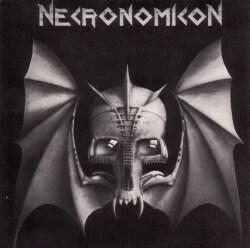 NECRONOMICON - NECRONOMICON