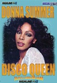 Disco Queen (DVD)