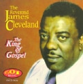 REV. JAMES CLEVELAND - KING OF GOSPEL