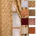 Zanzibar Rod Pocket 108-inch Curtain Panel