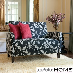 Accent Chairs Sofas Amp Loveseats Overstock Shopping The