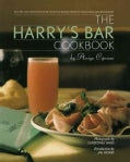 The Harry's Bar Cookbook (Hardcover)