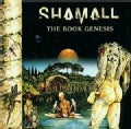 SHAMALL - BOOK GENESIS 2CD