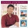 Daniel O'Donnell - Last Waltz/Followyour Dreams