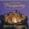 Steven Halpern - Attracting Prosperity