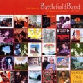 Various - Best of Battlefield Band