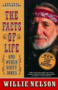 The Facts of Life: And Other Dirty Jokes (Paperback)