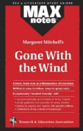 Margaret Mitchell's Gone With the Wind (Paperback)