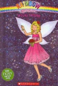 Mia the Bridesmaid Fairy (Paperback)