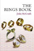 The Rings Book (Paperback)