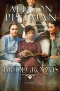 The Bridegrooms (Paperback)