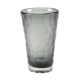 Impulse! Textured Dwell Tumblers (Set of 4)