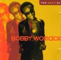 Bobby Womack - Best of Bobby Womack