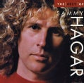 Sammy Hagar - The Best of Sammy Hagar