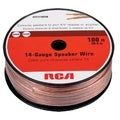 RCA Speaker Wire Audio Cable