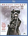 Blade II (Blu-ray Disc)