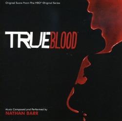 Nathan Barr - True Blood (OSC)
