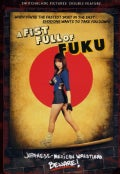 Fistful of Fuku (DVD)