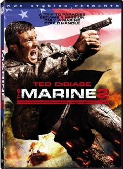 The Marine 2 (DVD)