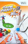 Wii - Game Party 3