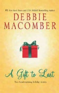 A Gift to Last: Can This Be Christmas? / Shirley, Goodness and Mercy (Paperback)