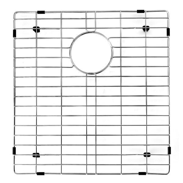 VIGO Kitchen Sink Bottom Grid (16 x 17 inches)