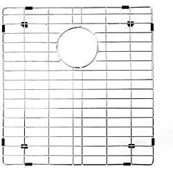 VIGO Kitchen Sink Bottom Grid (16 x 17 inches)