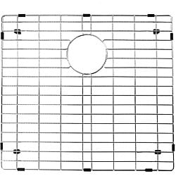 VIGO Kitchen Sink Bottom Grid (20 x 17 inches)