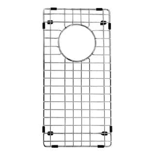 VIGO Kitchen Sink Bottom Grid (8 x 17)