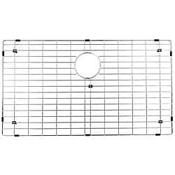 VIGO Kitchen Sink Bottom Grid (29 x 16 inches)