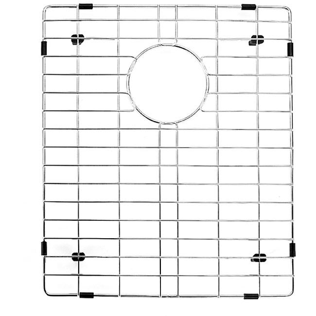 VIGO Kitchen Sink Bottom Grid (14 x 16 inches)