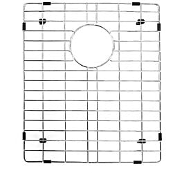 VIGO Kitchen Sink Bottom Grid (14 x 16 inches)