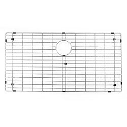 VIGO Kitchen Sink Bottom Grid (33 x 17 inches)