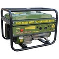 Buffalo Tools 4000-watt Portable Generator